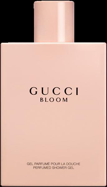 Gucci Bloom Perfumed Shower Gel