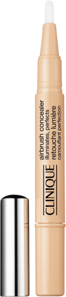 Clinique Airbrush Concealer