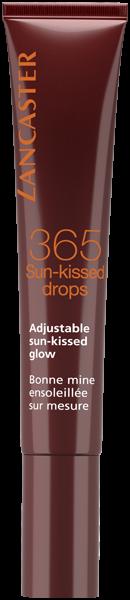 Lancaster 365 Sun-Kissed Drops