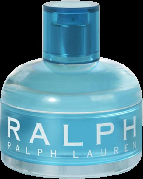Ralph Lauren Ralph Eau de Toilette Vapo